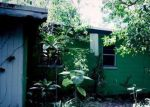 Foreclosed Home in Bradenton 34207 4607 19TH ST W - Property ID: 4200408