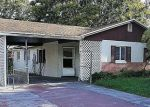 Foreclosed Home in Kissimmee 34744 414 TARPON ST - Property ID: 4200412