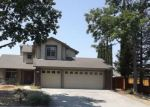 Foreclosed Home in Oakley 94561 4781 CARRINGTON DR - Property ID: 4200450