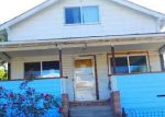 Foreclosed Home in Weed 96094 615 S WEED BLVD - Property ID: 4200460