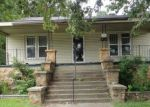 Foreclosed Home in Heber Springs 72543 706 W MAIN ST - Property ID: 4200474