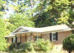 Foreclosed Home in Paragould 72450 10499 HIGHWAY 412 W - Property ID: 4200480
