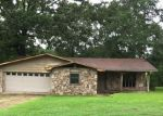 Foreclosed Home in Mabelvale 72103 11201 APPOMATTOX DR - Property ID: 4200482