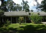 Foreclosed Home in Creola 36525 451 THEOPHILUS RD - Property ID: 4200508