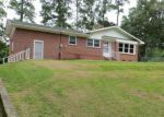 Foreclosed Home in Darlington 29532 710 E HAMPTON ST - Property ID: 4200561