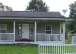 Foreclosed Home in Atkinson 28421 215 S COLLEGE ST - Property ID: 4200568