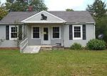 Foreclosed Home in Cameron 28326 20674 NC 24-27 HWY - Property ID: 4200575