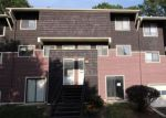 Foreclosed Home in Branford 6405 20 STONE ST - Property ID: 4200599