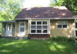 Foreclosed Home in Lebanon 6249 49 GATES RD - Property ID: 4200614