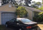 Foreclosed Home in South Yarmouth 2664 392 N MAIN ST - Property ID: 4200616