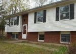 Foreclosed Home in East Stroudsburg 18302 110 TEGO LAKE RD - Property ID: 4200623
