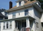Foreclosed Home in Passaic 7055 60 ALBION ST - Property ID: 4200637