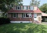 Foreclosed Home in Belford 7718 153 ALLEN PL - Property ID: 4200666