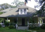 Foreclosed Home in Allenhurst 7711 703 S EDGEMERE DR - Property ID: 4200688