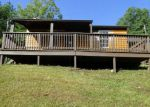 Foreclosed Home in Fincastle 24090 2731 BRECKINRIDGE MILL RD - Property ID: 4200696