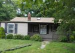 Foreclosed Home in Mckeesport 15132 930 CAMP ST - Property ID: 4200697