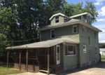 Foreclosed Home in Ellwood City 16117 401 PALO ALTO DR - Property ID: 4200733