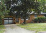 Foreclosed Home in Ripon 54971 53 WA WA AVE - Property ID: 4200793