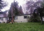 Foreclosed Home in Bonney Lake 98391 6407S S VISTA DR E - Property ID: 4200815