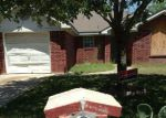 Foreclosed Home in Uvalde 78801 152 WILLIAM ST - Property ID: 4200850