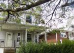 Foreclosed Home in Scranton 18508 1205 COURT ST - Property ID: 4200896