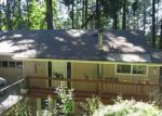 Foreclosed Home in Springfield 97478 956 S 71ST ST - Property ID: 4200900