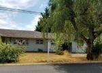 Foreclosed Home in Portland 97225 9130 SW MEADOW LN - Property ID: 4200903