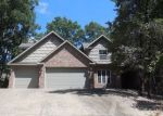 Foreclosed Home in Bella Vista 72714 12 PAWLE DR - Property ID: 4200924