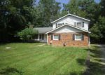 Foreclosed Home in Novelty 44072 8020 THORNAPPLE LN - Property ID: 4200928