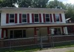 Foreclosed Home in New Richmond 45157 220 GEORGE ST - Property ID: 4200964