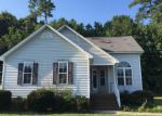 Foreclosed Home in Wendell 27591 105 NORTHWINDS NORTH DR - Property ID: 4200986