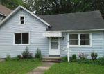 Foreclosed Home in Tonawanda 14150 32 SIMSON ST - Property ID: 4200992
