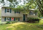 Foreclosed Home in Macedon 14502 868 STATE ROUTE 31 - Property ID: 4201000
