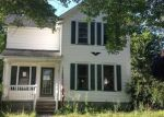 Foreclosed Home in Warsaw 14569 29 STATE ST - Property ID: 4201004