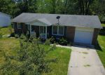 Foreclosed Home in Moberly 65270 438 TARA PARK - Property ID: 4201028