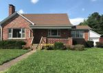 Foreclosed Home in Perryville 63775 1126 EDGEMONT BLVD - Property ID: 4201034