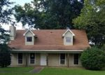 Foreclosed Home in Ridgeland 39157 216 SALEM SQ - Property ID: 4201058