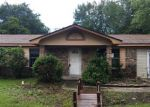 Foreclosed Home in Long Beach 39560 206 ALYCE PL - Property ID: 4201060