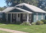 Foreclosed Home in Cloquet 55720 432 7TH ST - Property ID: 4201070
