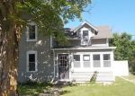 Foreclosed Home in Elk Rapids 49629 119 RIVERSHORE DR - Property ID: 4201094