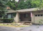 Foreclosed Home in Ann Arbor 48103 1270 NEWPORT RD - Property ID: 4201096