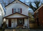 Foreclosed Home in Latonia 41015 3708 GLENN AVE - Property ID: 4201133