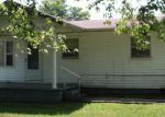 Foreclosed Home in Shepherdsville 40165 169 HACKBERRY LN - Property ID: 4201135