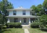 Foreclosed Home in Cottonwood Falls 66845 333 PINE RD - Property ID: 4201152