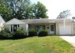 Foreclosed Home in Dyer 46311 416 KEILMAN ST - Property ID: 4201179