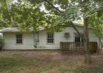 Foreclosed Home in Evansville 47714 2718 S RUSTON AVE - Property ID: 4201188