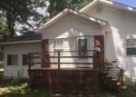 Foreclosed Home in Benton 62812 309 W 6TH ST - Property ID: 4201230