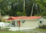 Foreclosed Home in Dalton 30721 207 WOOTEN DR # 1 - Property ID: 4201251