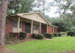 Foreclosed Home in Thomasville 31792 2928 S PINETREE BLVD - Property ID: 4201254