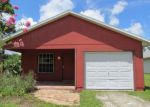 Foreclosed Home in Vero Beach 32962 1157 19TH AVE SW - Property ID: 4201265